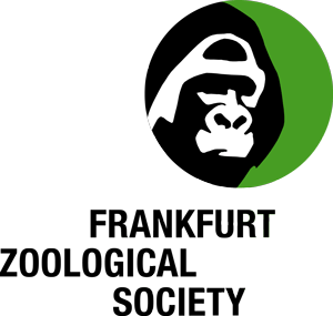 Image result for Frankfurt Zoological Society tanzania